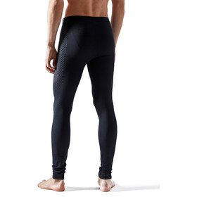 Craft ADV Warm Fuseknit Intensity Pants Men black